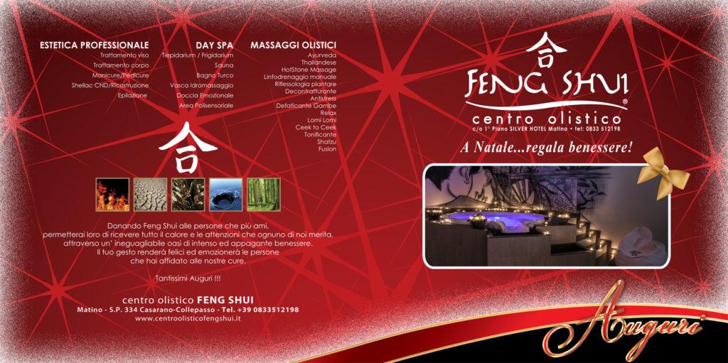 FengShui2